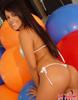 Angelica Camacho      - Click to enlarge