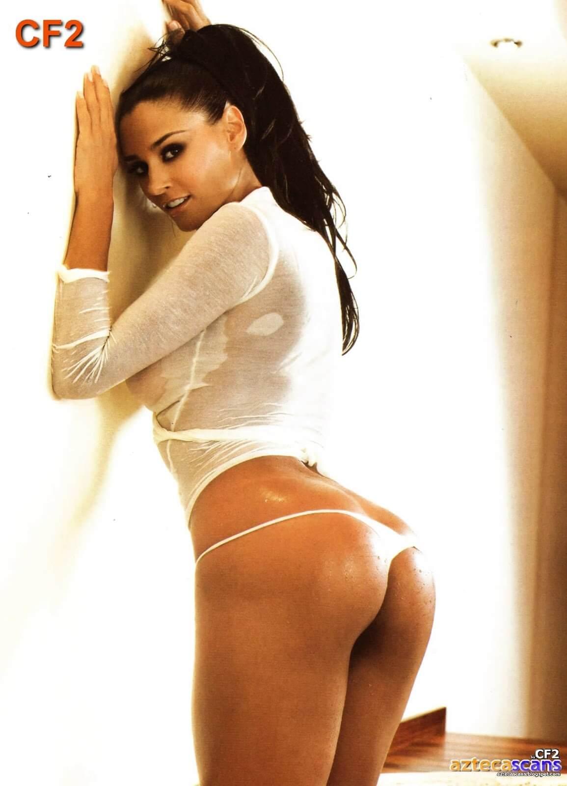 Рейтинг порно актрис латиноамериканок фото 704-391
