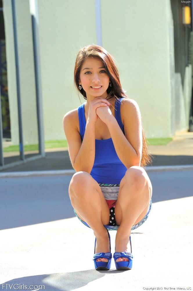 Top asian dating sites 10